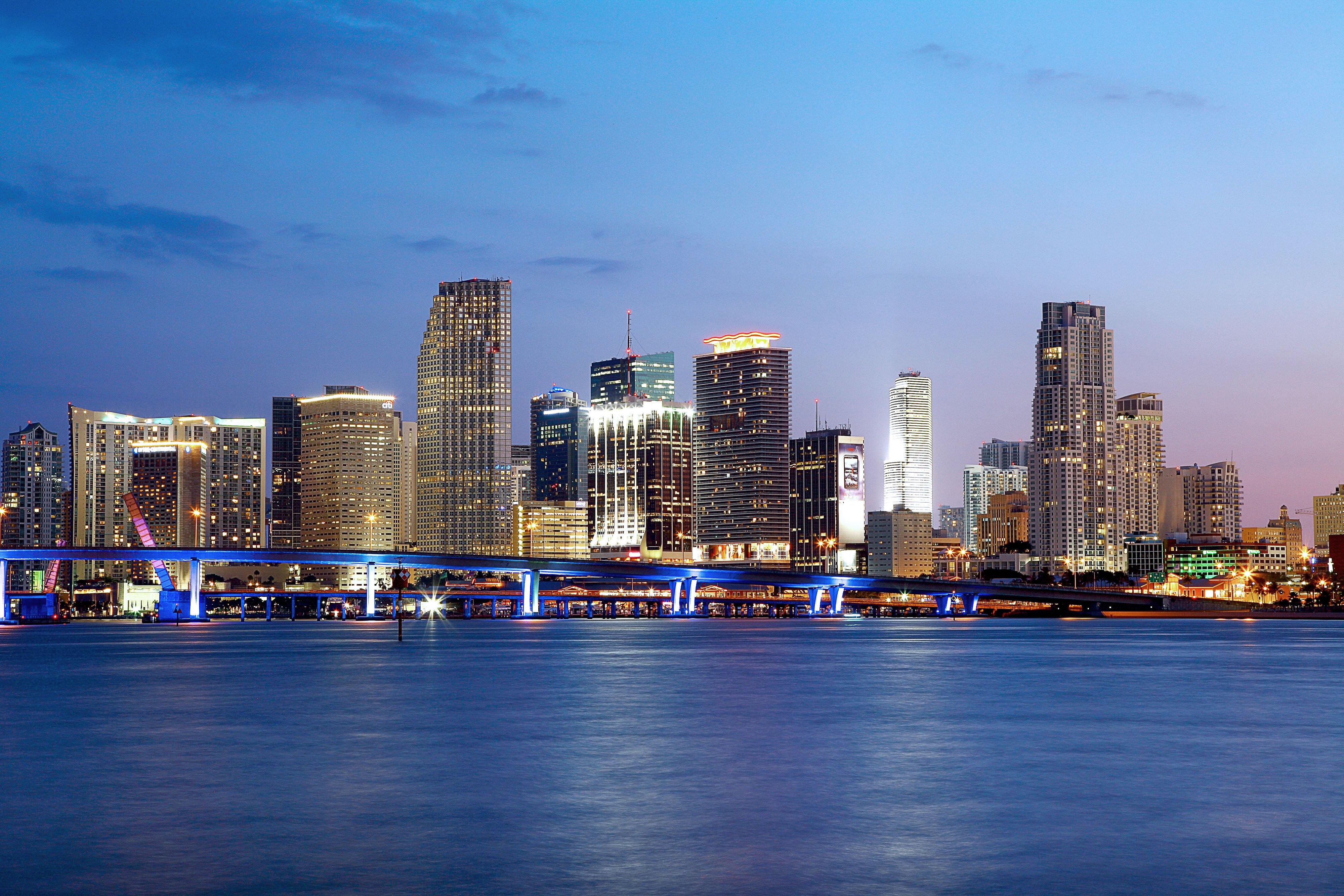 Naples Florida Luxury Hotels Beach