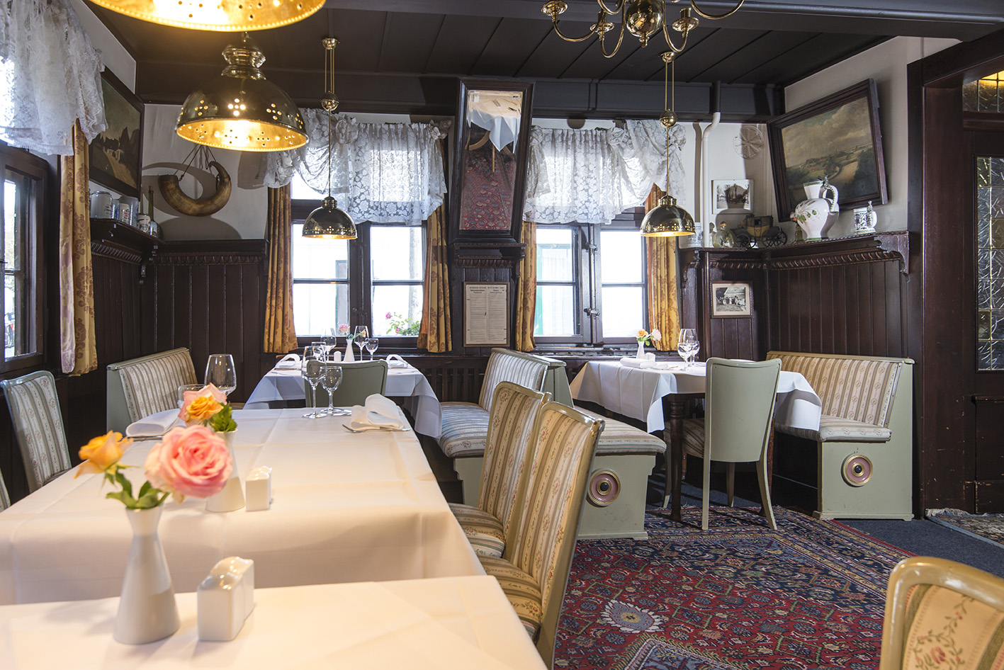 hotel zur alten post b sum kocherscheidt kommunikation pr agency. Black Bedroom Furniture Sets. Home Design Ideas