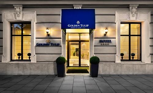 Frankfurt Hotel Und Service Ausbildung