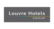 Louvre Hotels Group-